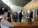 2015_Hochzeit_Nici_Dani
